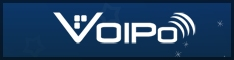 VOIPO telephone service with unlimited calling